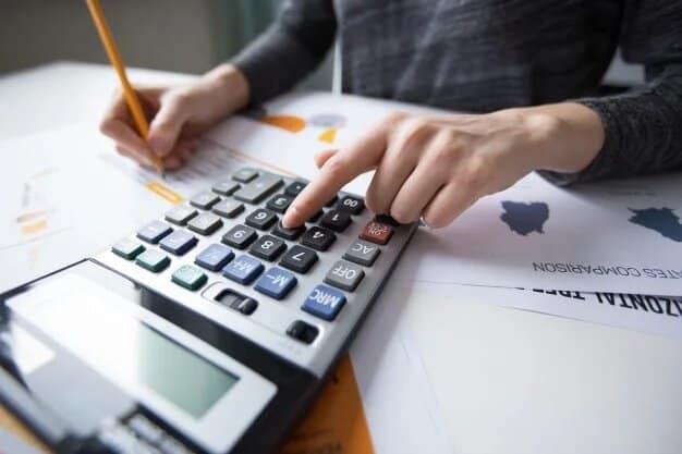 Benefits of Hiring Internal Auditors in Dubai, UAE