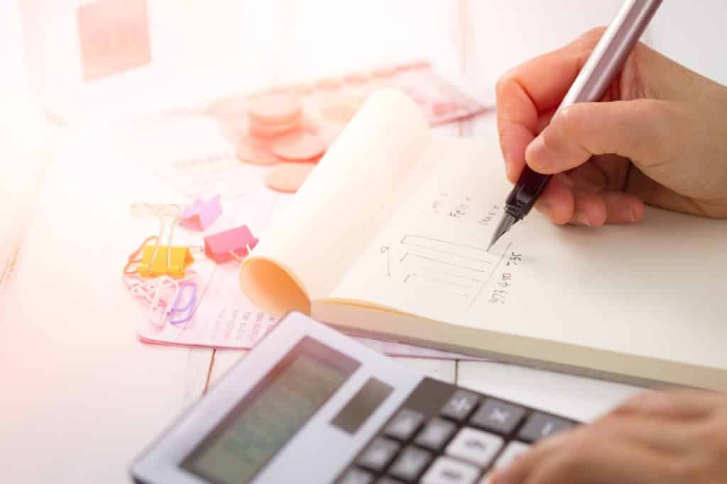 9 Accounting Mistakes that Can Kill Your Business