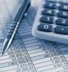 accounting-services image