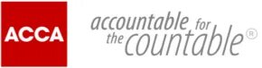 accountable for the countable