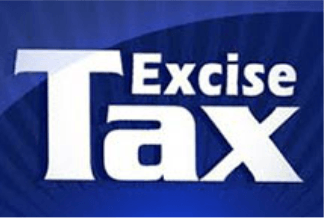 exercise-tax