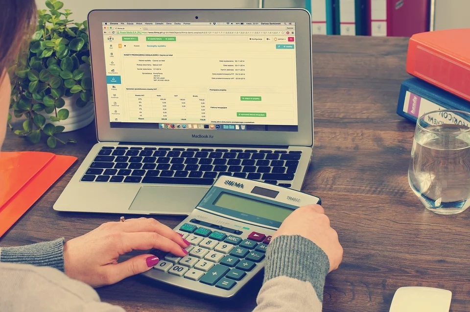 Accounting & Bookkeeping Tips for Startups in the UAE