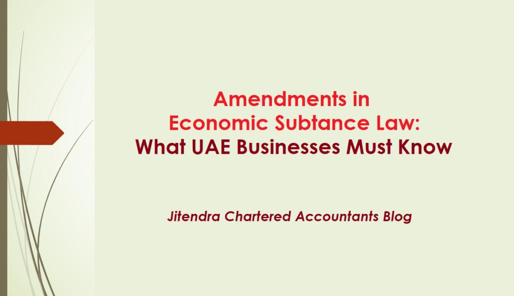 Amendments-in-economic-substance-law