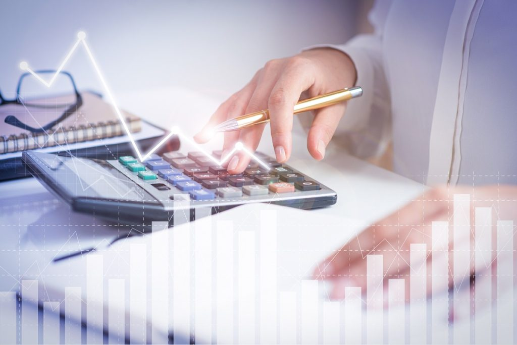Key Rules to Consider for Profit Margin Scheme Under UAE VAT