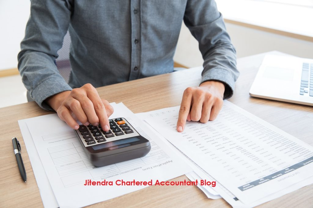 Tax Invoices Key Requirements