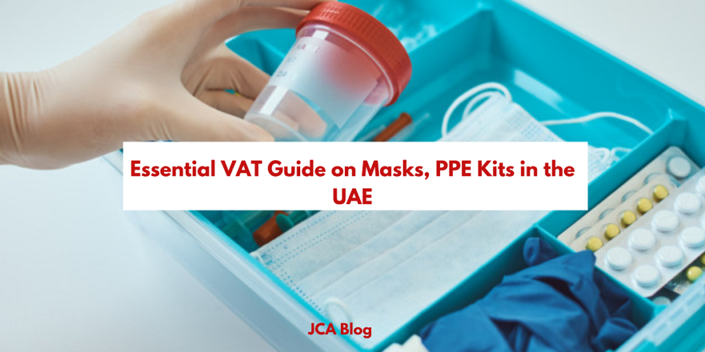 Essential VAT Guide on Masks, PPE Kits in the UAE.png