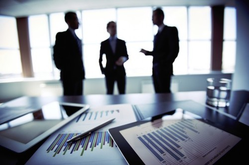 How Can Corporate Service Providers Ensure AML / CFT Compliance in the UAE