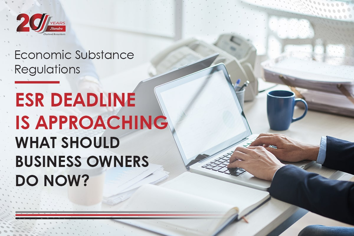 ESR Deadline on September 30 What Should Business Owners Do Now-min