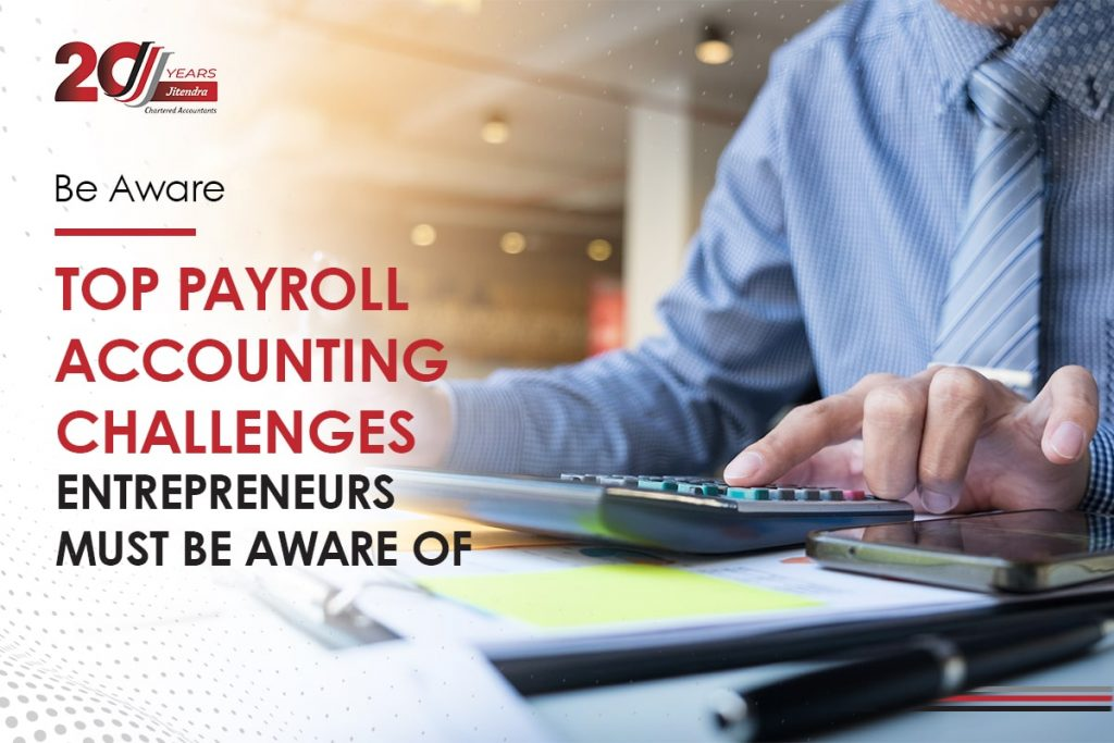 Top Payroll Accounting Challenges-min